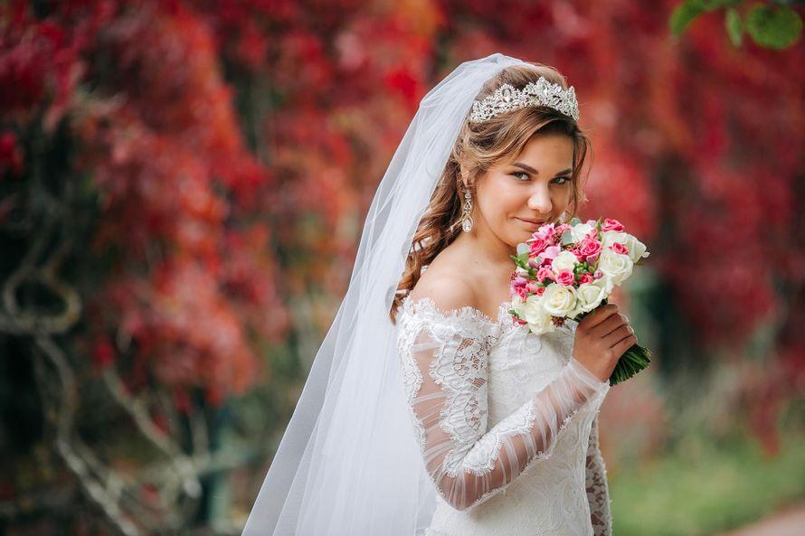 Фото 19887463 в коллекции Свадьбы - Фотограф Александр Слонимский