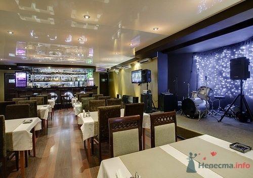 """Фото 63549 в коллекции Мои фотографии - """"Рестораны Москвы"""" - подбор ресторана"""