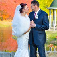 #свадьба
