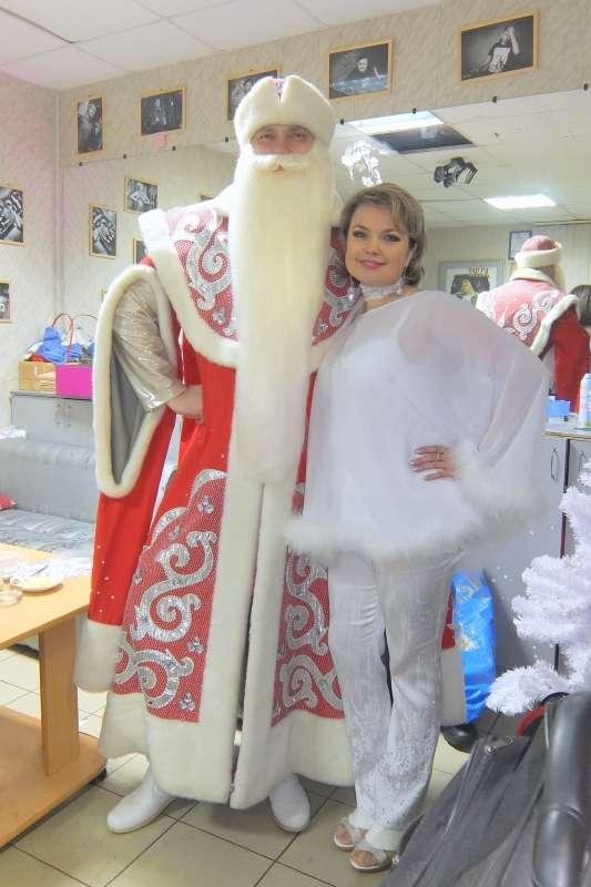 Ведущая Татьяна Кулакова - фото 19927061 Ведущая и вокалистка Татьяна Кулакова