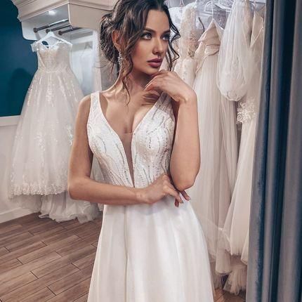 Платье Тамила