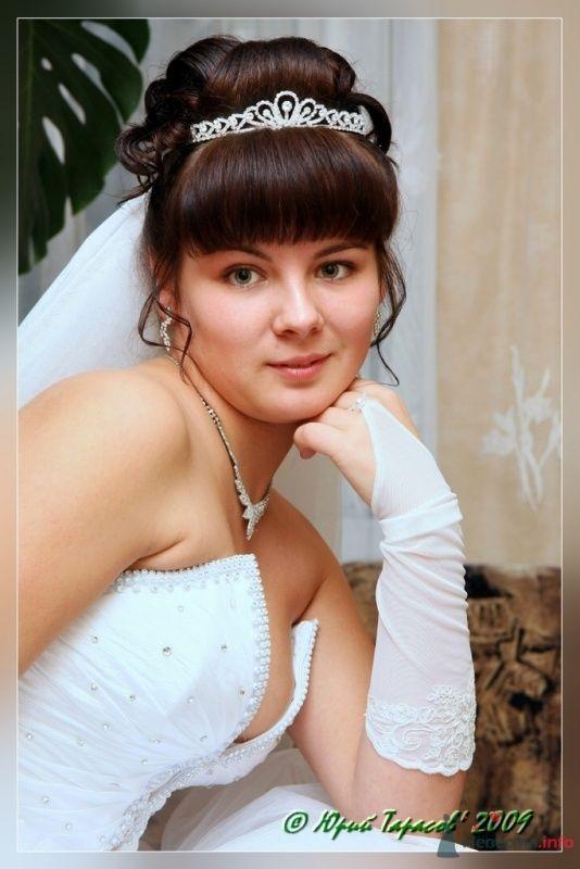 Фото 64112 в коллекции Свадьбы - Cвадебный фотограф Юрий Тарасов