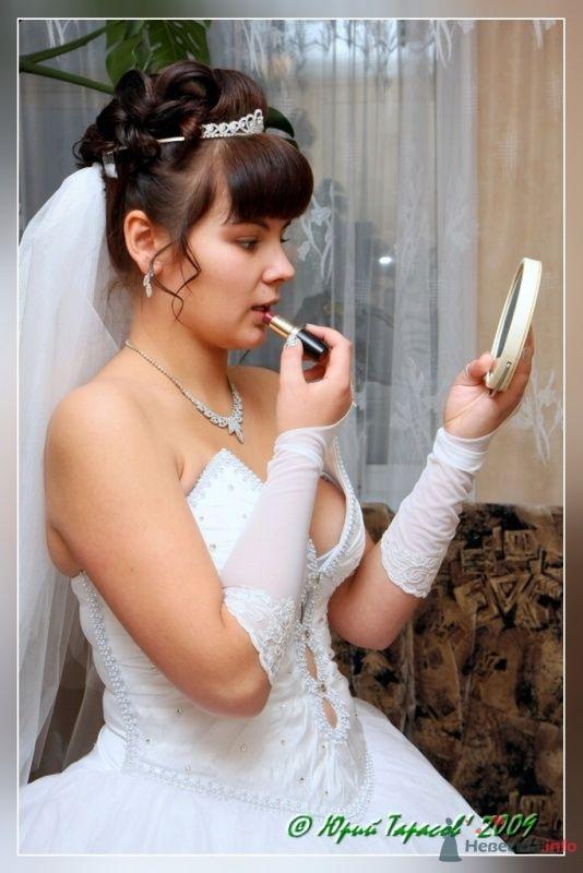 Фото 64170 в коллекции Свадьбы