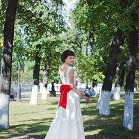 Свадебный фотограф Тюмень. Василий Алексеев фотограф.