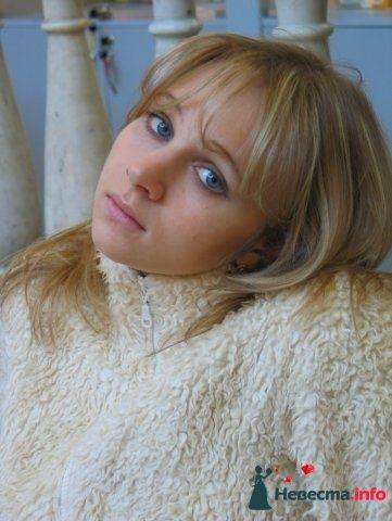 Фото 84088 в коллекции Я собственной персоной))) - Tysya2000