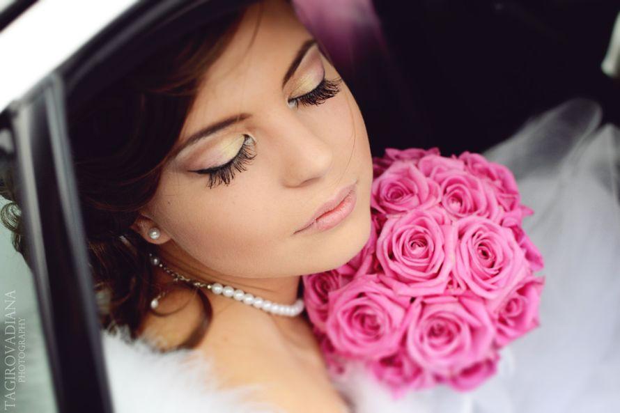 Фото 583064 в коллекции Свадебная фотография стерлитамак - Фотограф Диана Тагирова