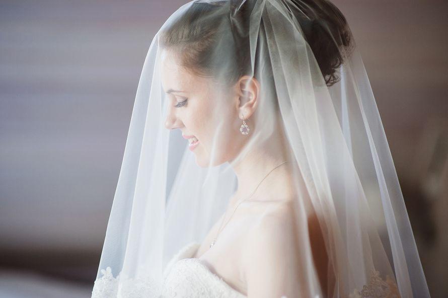 Фото 8983096 в коллекции Дарья и Антон. Выездная церемония - Duolab images — свадебные фотографии
