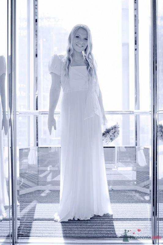 """Свадьба Виктора и Юлии - фото 66031 Студия """"MAGIQUE"""""""