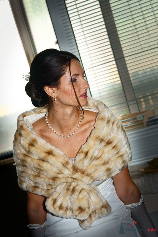 Свадьба - фото 65834 Фотограф Леонид Шафтан