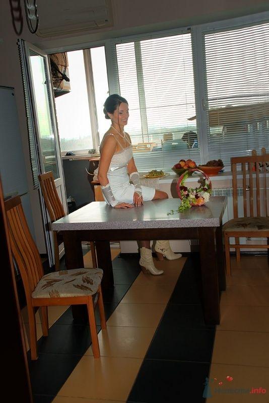 Свадьба - фото 65849 Фотограф Леонид Шафтан