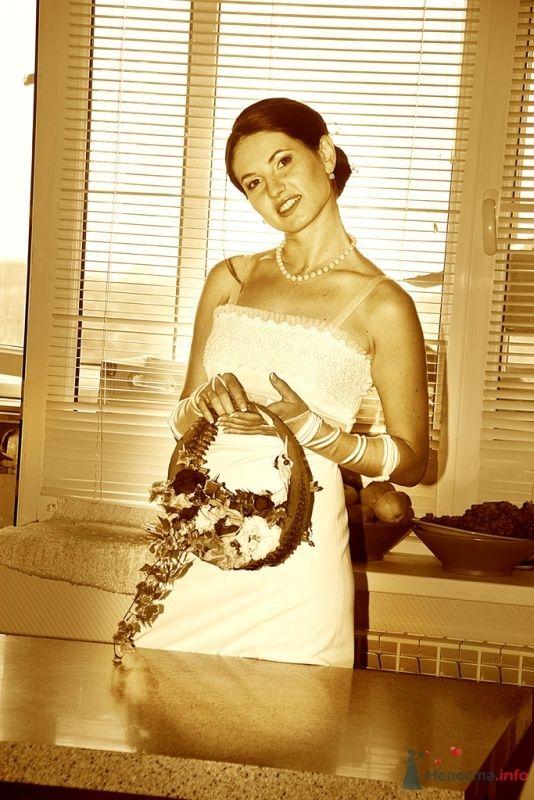 Свадьба - фото 65851 Фотограф Леонид Шафтан