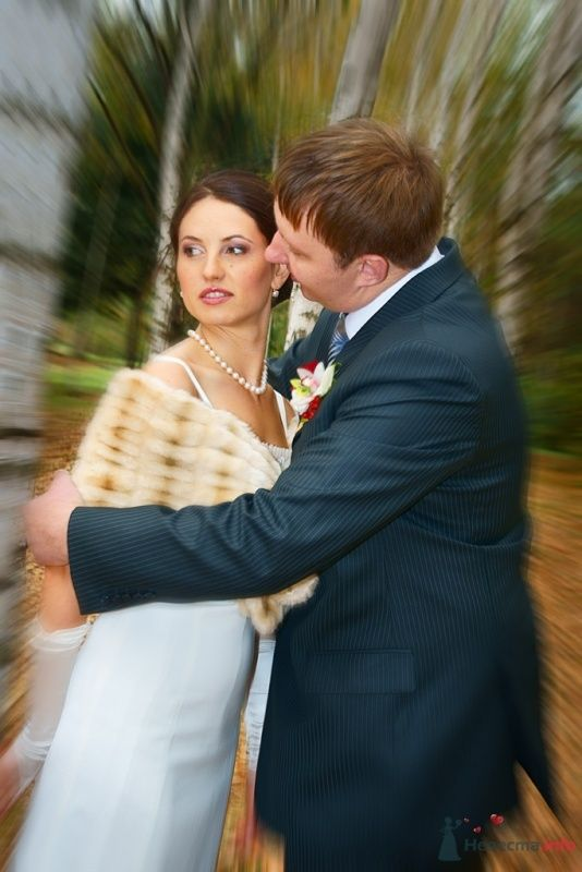 Свадьба - фото 65857 Фотограф Леонид Шафтан