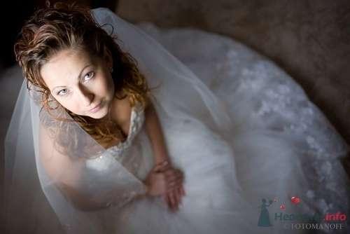 после венчания - фото 3970 Свадебный фотограф Константин Фотоманофф