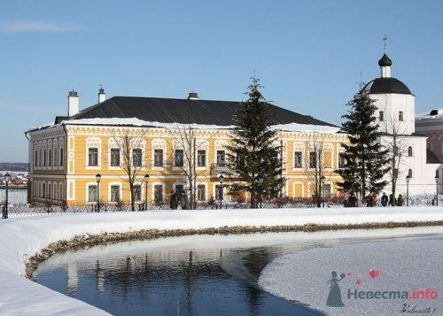 Новый Быт Чеховский район - фото 9696 Ксюня