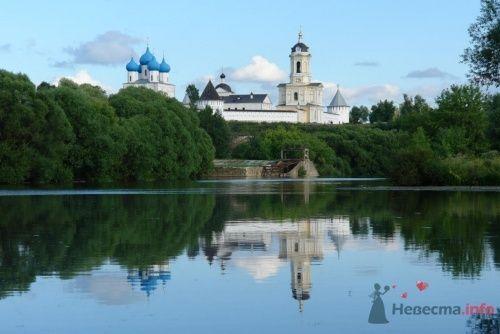 Серпухов - фото 9939 Ксюня