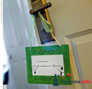 Фото 103276 в коллекции Зеленая свадьба - Невеста Настенька