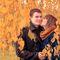 Самым красивым временем года для фотосессий Love story и фото прогулок является осень! Яркие желтые и оранжевые краски осени наполнят вашу фотосессию теплом, а уютные свитера и пледы согреют вас и вашу вторую половинку. Несколько фотографий невероятно т