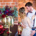 Свадьба в стиле бохо, стиль свадьбы бохо, бохо