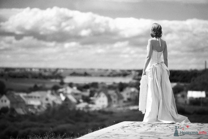 Фото 65816 в коллекции Свадебная подборка - Авторская видеография Сергея Дорохина(Dvcamstudio)