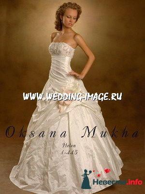 Фото 93300 в коллекции Красота - KatrinkaMV