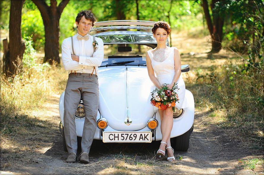образы пар для фото с авто является наиболее развитым