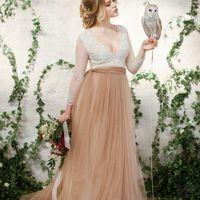 церемония, выездная регистрация, букет невесты