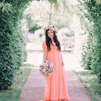 пионы,букет невесты, свадебный букет, жених,бутеньерка,невеста, лав стори