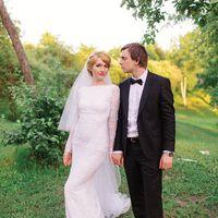 свадьба, красная свадьба, свадьба в оттенках красного, жених,бабочка