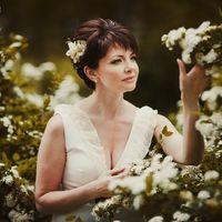 душевная свадебная фотография   +7 9213406O58