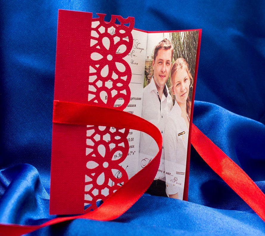 Для срисовки, приглашение на свадьбу с фото открытки