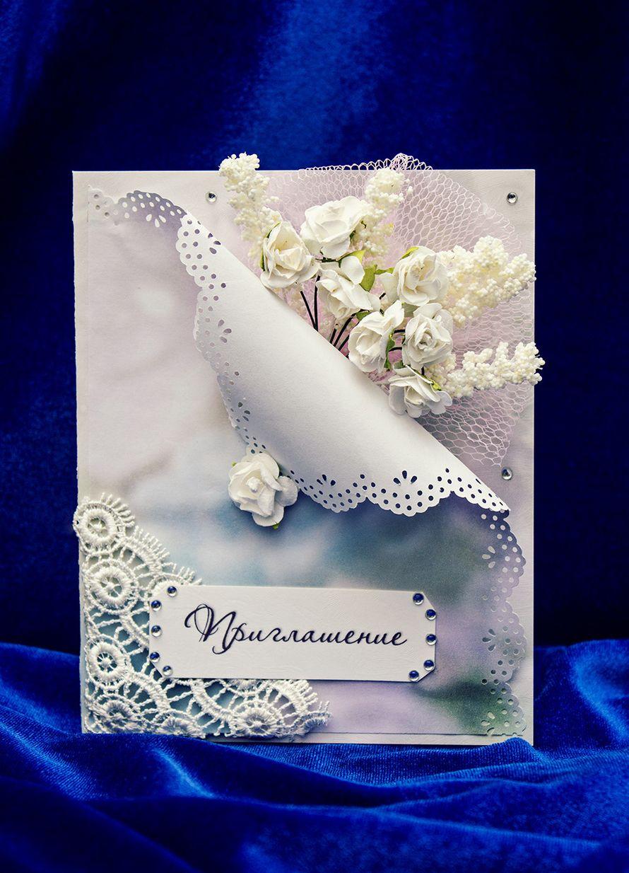 Приглашение на свадьбу с фото открытки, анимационные открытки марта