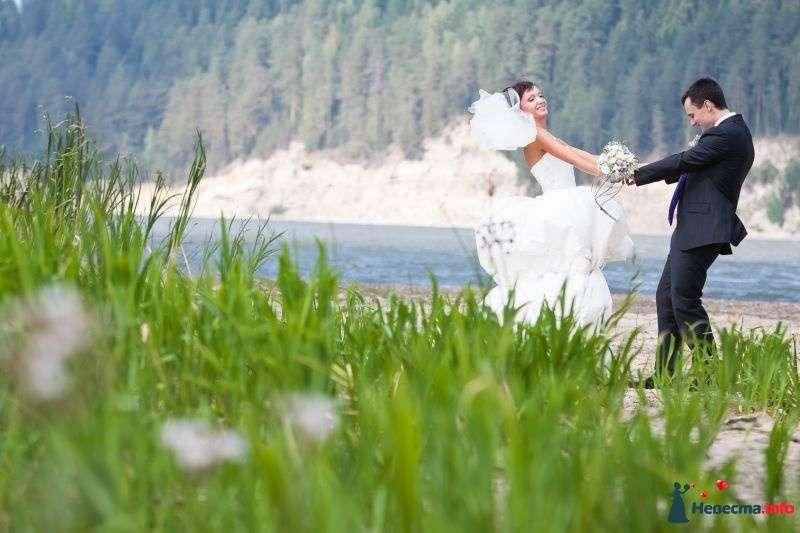 Фото 342942 - Невеста01