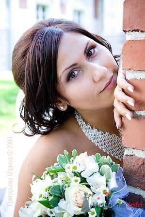 Фото 66415 в коллекции Свадьба - Свадебный фотограф Григорьева Марина