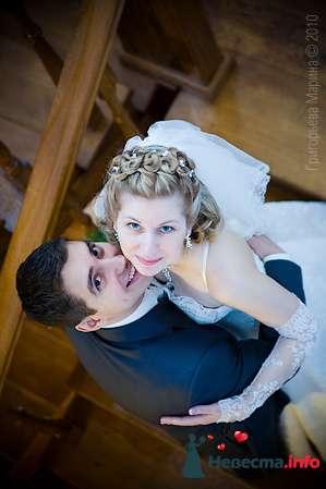 6 - фото 87048 Свадебный фотограф Григорьева Марина