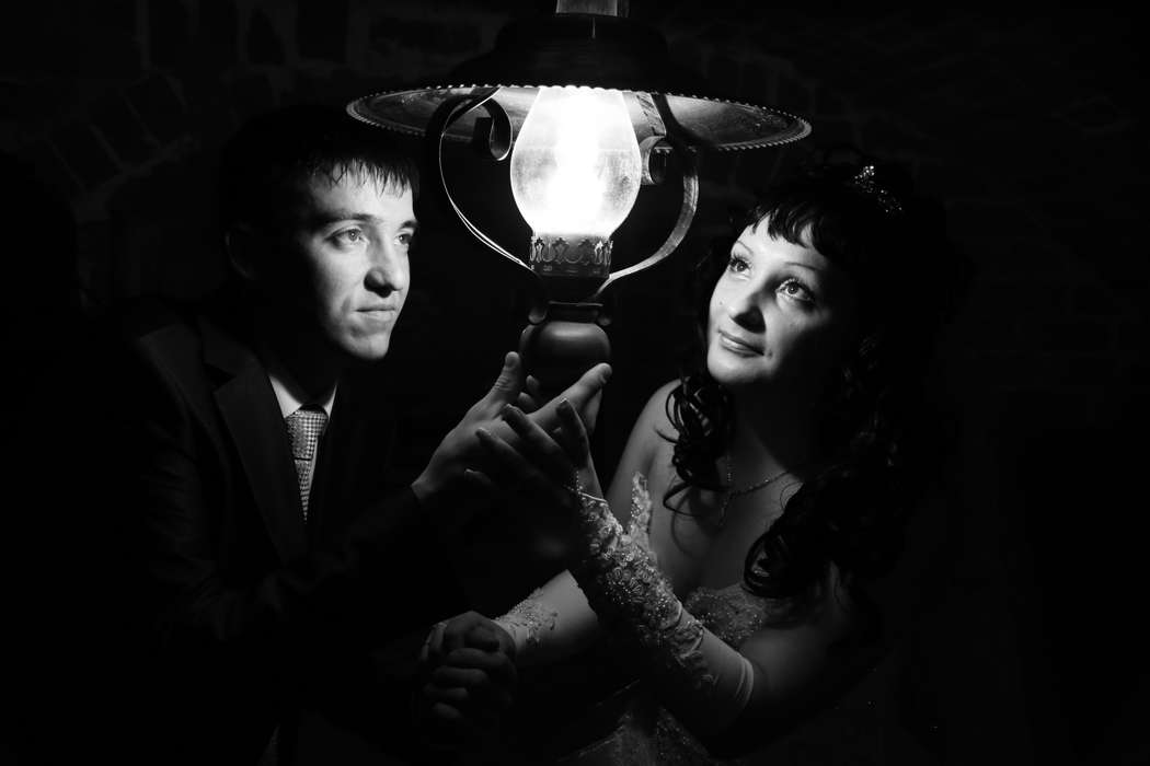 Фото 1969383 в коллекции Вера и Александр - Фотограф Сергей Семенов