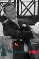 Фото 82666 в коллекции Портфолио - Павел Будянский - ведущий на свадьбу