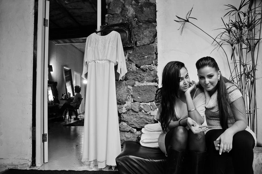 Фото 613191 в коллекции Свадьбы в Израиле - Stas Krupetsky - фотограф в Израиле