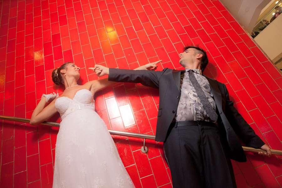 Фото 613203 в коллекции Свадьбы в Израиле - Stas Krupetsky - фотограф в Израиле