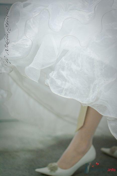 Фото 78900 в коллекции Парад Невест II - Фотограф Швецов Николай