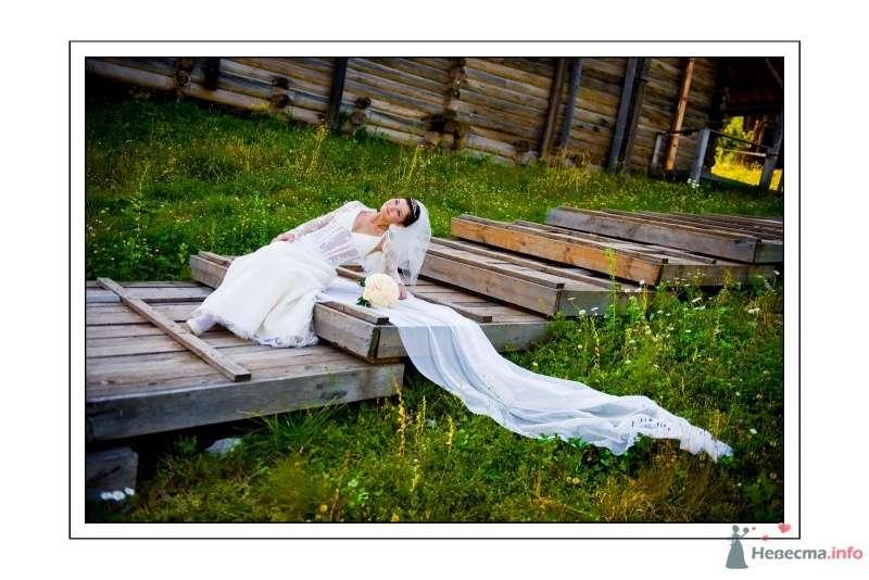 Фото 67633 в коллекции Мои фотографии - Фотограф Неукрытый Валерий