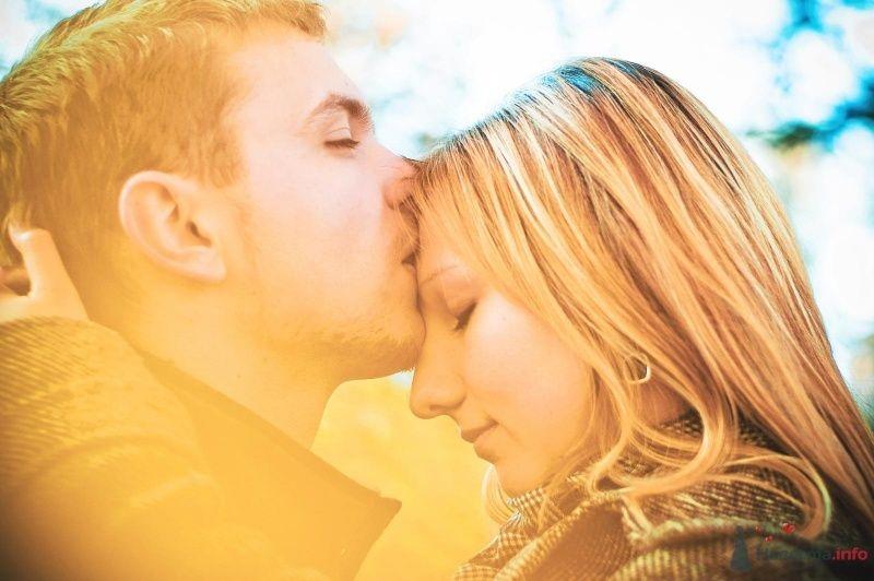Фото 68589 в коллекции Love story - Bumble-bee