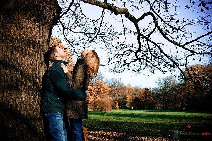 Фото 68591 в коллекции Love story - Bumble-bee