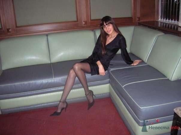 Фото 68664 в коллекции Мои фотографии - Yulianna's