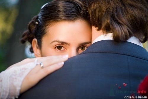 Фото 4329 в коллекции Свадьба Ирины и Антона, 31 августа 2008 - Свадебные фотоистории от Андрея Егорова
