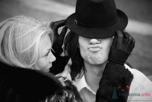 Фото 10492 в коллекции Love-Story: Любовь и голуби - Свадебные фотоистории от Андрея Егорова