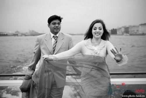 Фото 11040 в коллекции Свадьба Виктории и Сергея - Свадебные фотоистории от Андрея Егорова