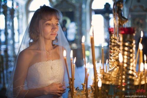 Фото 22218 в коллекции Свадьба Жени и Леши - Свадебные фотоистории от Андрея Егорова