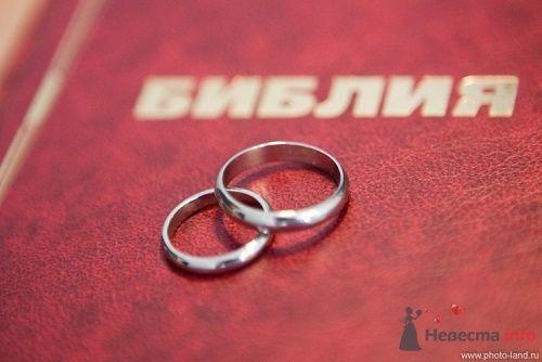 Фото 22240 в коллекции Свадьба Жени и Леши - Свадебные фотоистории от Андрея Егорова