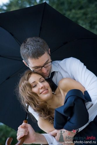 Фото 64246 в коллекции Свадьба Людмилы и Кирилла - Свадебные фотоистории от Андрея Егорова