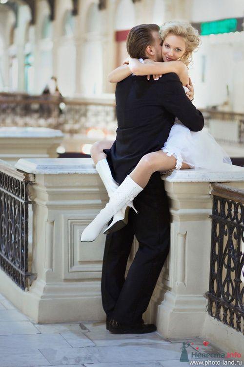Лена и Саша, фотограф Андрей Егоров - фото 72414 Свадебные фотоистории от Андрея Егорова